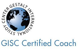 GISC Certification
